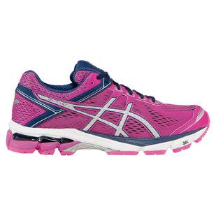 GT-1000 4 - Women's Running Shoes