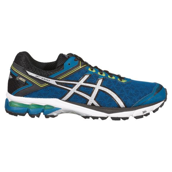 GT-1000 4 G-TX - Chaussures de course à pied pour homme