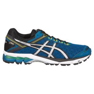 GT-1000 4 G-TX - Men's Running Shoes