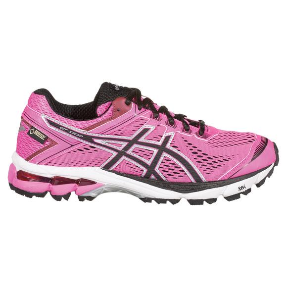 GT-1000 4 G-TX - Chaussures de course à pied pour femme