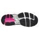GT-1000 4 G-TX - Chaussures de course à pied pour femme - 1