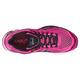 GT-1000 4 G-TX - Chaussures de course à pied pour femme - 2