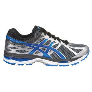 Gel-Cumulus 17 - Men's Running Shoes