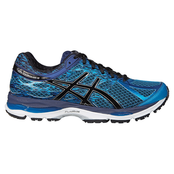 Gel-Cumulus 17 - Men's Running Shoes