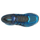 Gel-Cumulus 17 - Men's Running Shoes - 2