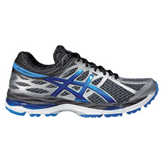 Gel-Cumulus 17 2E - Men's Running Shoes