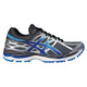 Gel-Cumulus 17 2E - Men's Running Shoes - 0
