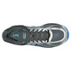 Gel-Cumulus 17 2E - Men's Running Shoes - 2