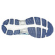 Gel-Cumulus 17 - Women's Running Shoes - 1