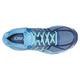 Gel-Cumulus 17 - Chaussures de course pour femme  - 2