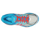Gel-Cumulus 17 - Women's Running Shoes - 2