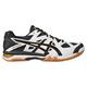 Gel-Tactic - Men's Indoor Court Shoes - 0