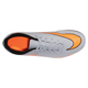 Hypervenom Phade II FG Jr - Junior Outdoor Soccer Shoes  - 2
