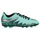 Hypervenom Phade II FG Jr - Chaussures de soccer extérieur pour junior - 0