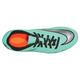 Hypervenom Phade II FG Jr - Chaussures de soccer extérieur pour junior - 2