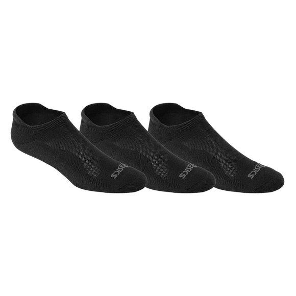 Cushion - Men's Ankle Socks