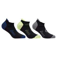 Intensity - Men's Cushioned Ankle Socks