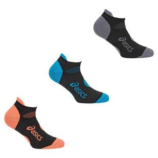 Intensity - Socquettes coussinées pour femme