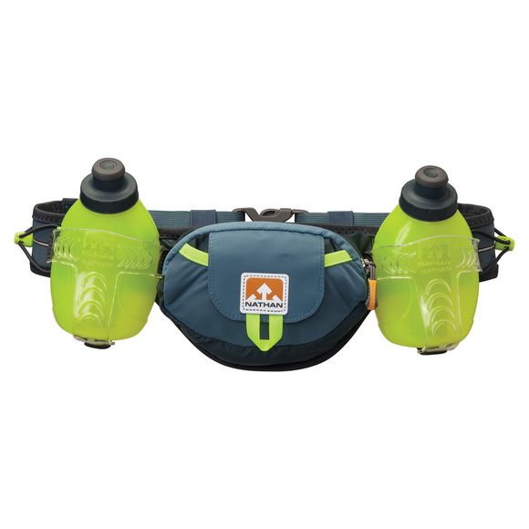 Trail Mix Plus - Bottle-Holder Waist Pack