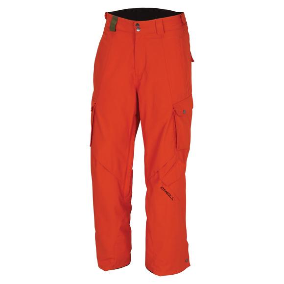 Exalt - Pantalon pour homme