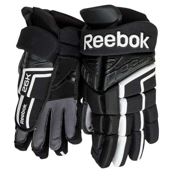 26K - Hockey gloves