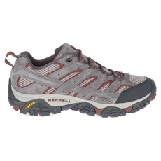 Moab 2 Vent - Women's Outdoor Shoes