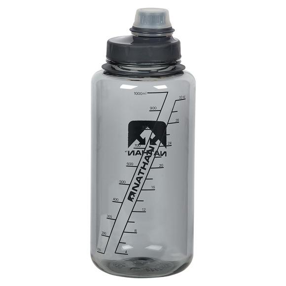 BigShot - Bottle (1 litre)