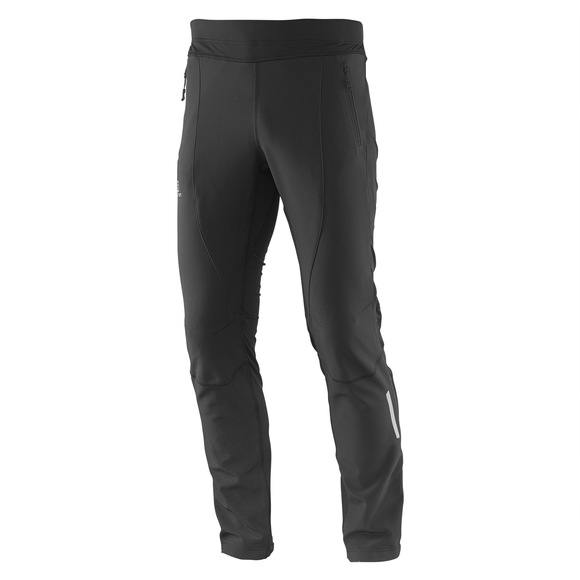 Momentum - Men's Softshell Pants