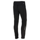 Momentum - Men's Softshell Pants    - 1