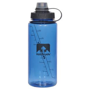 LittleShot - Bouteille (750 ml)