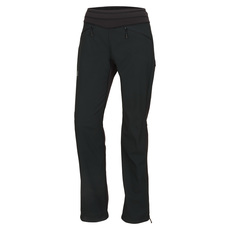 Pulse - Women's Softshell Pants