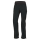 Pulse - Women's Softshell Pants  - 0