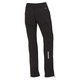 Pulse - Women's Softshell Pants  - 1