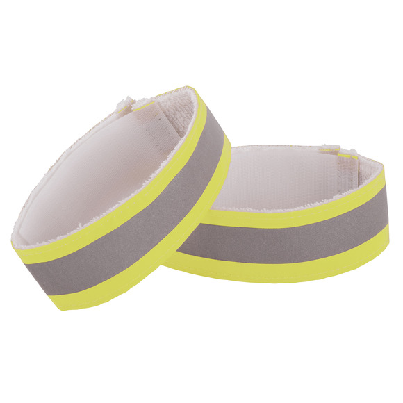 NS2020 - Adult Reflective Ankle Bands