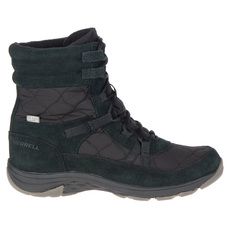 Approach Nova Mid Lace WP - Women's Winter Boots