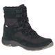 Approach Nova Mid Lace WP - Women's Winter Boots - 3