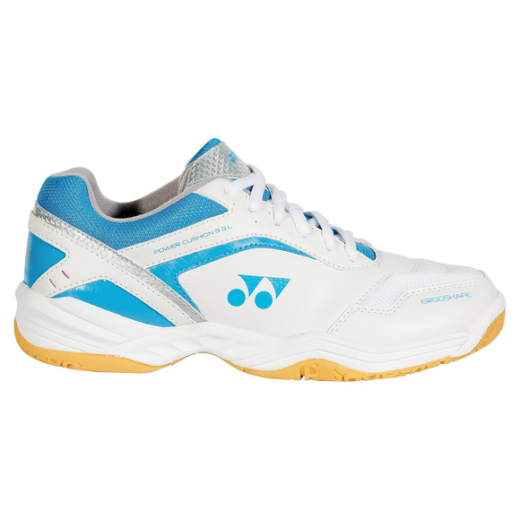 SHB33L - Women's Indoor Court Shoes