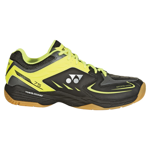 SHB75 - Men's Indoor Court Shoes