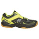 SHB75 - Men's Indoor Court Shoes - 0