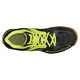 SHB75 - Men's Indoor Court Shoes - 2