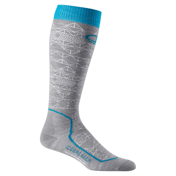 Ski+Ultralight OTC - Women's Ski Socks