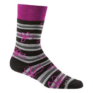 Lifestyle - Women's Socks