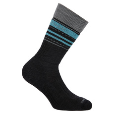 Hike Crew Medium - Women's Cushioned Socks