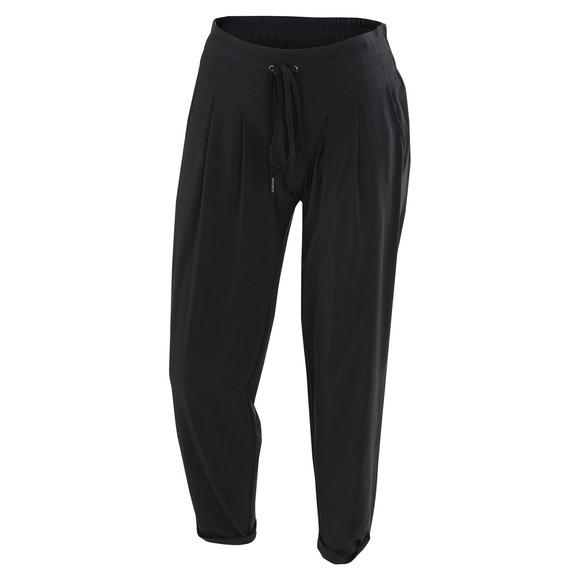 Uptown - Pantalon pour femme