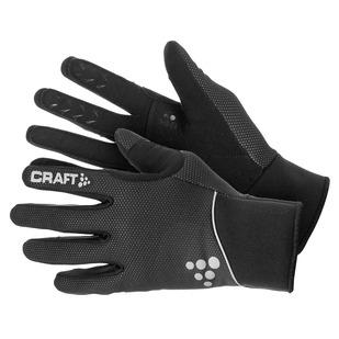 Touring - Men's cross-country ski gloves