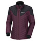 Insulation - Women's Aerobic Jacket  - 0