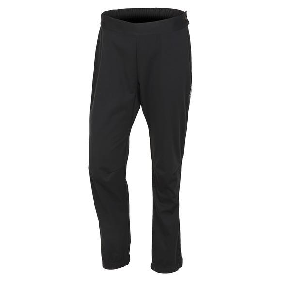 Voyage - Pantalon aérobique pour femme