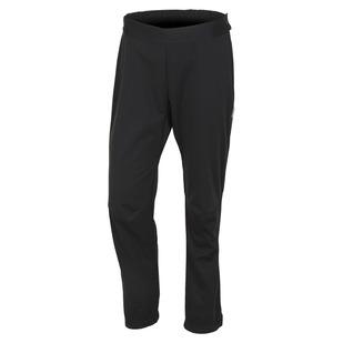 Voyage - Women's Aerobic Pants
