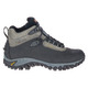 Thermo 6 WP - Bottes d'hiver pour homme   - 0