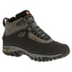 Thermo 6 WP - Bottes d'hiver pour homme   - 3